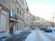 Екатеринбург, ул. Мельковская, 2Б: приподъездная территория дома