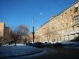 Екатеринбург, Melkovskaya st., 2Б: положение дома