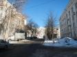 Екатеринбург, ул. Свердлова, 11: положение дома