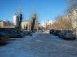 Екатеринбург, Sverdlov st., 15: условия парковки возле дома