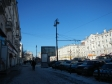 Екатеринбург, Sverdlov st., 25: положение дома