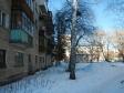 Екатеринбург, ул. Азина, 47: о доме