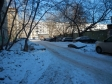 Екатеринбург, Azina st., 47: условия парковки возле дома