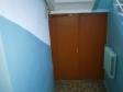 Екатеринбург, ул. Азина, 53: о подъездах в доме