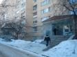 Екатеринбург, ул. Испанских рабочих, 28: приподъездная территория дома