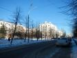 Екатеринбург, ул. Испанских рабочих, 28: положение дома