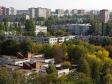 Тольятти, Kurchatov blvd., 13: о доме