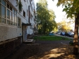 Тольятти, Kurchatov blvd., 13: приподъездная территория дома