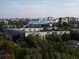Тольятти, Степана Разина пр-кт, 10: о доме
