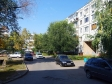 Тольятти, Степана Разина пр-кт, 10: условия парковки возле дома