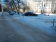 Екатеринбург, ул. Академика Бардина, 7/3: условия парковки возле дома