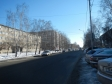 Екатеринбург, Bardin st., 7/3: положение дома