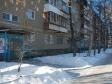 Екатеринбург, Bardin st., 7/2: приподъездная территория дома
