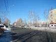 Екатеринбург, Bardin st., 7/2: положение дома