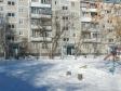 Екатеринбург, Bardin st., 7/1: приподъездная территория дома
