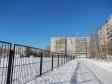 Екатеринбург, Bardin st., 5/3: положение дома