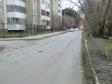 Екатеринбург, ул. Агрономическая, 4Б: условия парковки возле дома