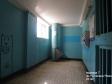 Тольятти, Stepan Razin avenue., 4: о подъездах в доме