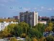 Тольятти, Dzerzhinsky st., 45: о доме