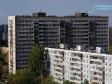 Тольятти, ул. Юбилейная, 5: о доме
