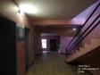 Тольятти, Yubileynaya st., 5: о подъездах в доме
