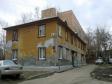 Екатеринбург, Agronomicheskaya st., 4А: о доме