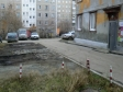Екатеринбург, Agronomicheskaya st., 4А: условия парковки возле дома