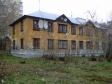Екатеринбург, Agronomicheskaya st., 8: о доме