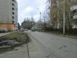 Екатеринбург, ул. Агрономическая, 8: условия парковки возле дома