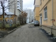 Екатеринбург, Agronomicheskaya st., 6: приподъездная территория дома