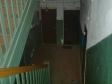 Екатеринбург, Voennaya st., 16: о подъездах в доме