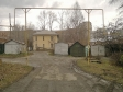 Екатеринбург, Voennaya st., 18: условия парковки возле дома