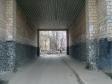 Екатеринбург, ул. Агрономическая, 29: условия парковки возле дома
