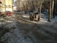 Екатеринбург, 8th Marta st., 179Б: условия парковки возле дома