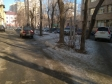 Екатеринбург, 8th Marta st., 179А: условия парковки возле дома