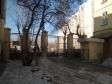 Екатеринбург, ул. 8 Марта, 179А: положение дома