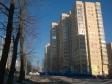 Екатеринбург, ул. 8 Марта, 173: о доме