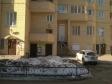 Екатеринбург, ул. 8 Марта, 173: приподъездная территория дома