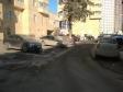 Екатеринбург, ул. 8 Марта, 173: условия парковки возле дома