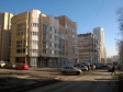 Екатеринбург, ул. Степана Разина, 128: положение дома