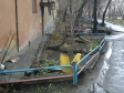 Екатеринбург, Gurzufskaya st., 19: приподъездная территория дома