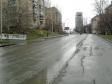 Екатеринбург, ул. Гурзуфская, 19: условия парковки возле дома