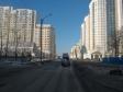 Екатеринбург, 8th Marta st., 171: положение дома