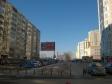 Екатеринбург, Aviatsionnaya st., 55: положение дома