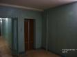 Тольятти, Kurchatov blvd., 7: о подъездах в доме