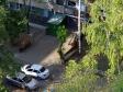 Тольятти, ул. Юбилейная, 17: приподъездная территория дома