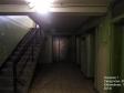 Тольятти, ул. Юбилейная, 17: о подъездах в доме