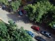 Тольятти, ул. Юбилейная, 17: условия парковки возле дома