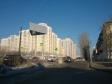 Екатеринбург, 8th Marta st., 194: о доме