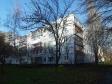 Тольятти, Primorsky blvd., 34: о доме